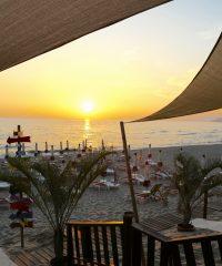 Sunset Beach Club