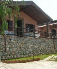 Villa Arcangelo